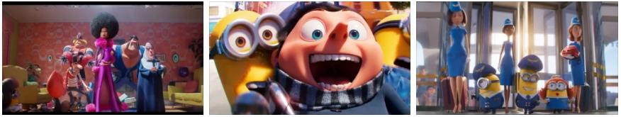 """Смотреть """"Губка Боб в бегах"""" 2021 смотреть мультфильм в хорошем качестве"""